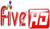 Five Channel