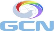 GCN Korea