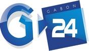 Gabon 24