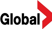 Global Tivi
