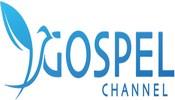Gospel Channel Iceland
