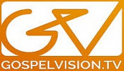 Gospel Vision TV