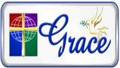 Grace TV
