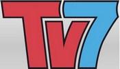 TV7 News