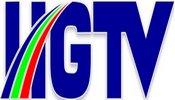 Hà Giang TV