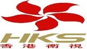 HKS TV