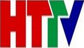 Ha Tinh TV