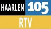 Haarlem TV