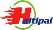 Haitipal TV