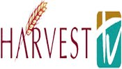 Harvest Arabia TV