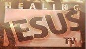 Healing Jesus TV