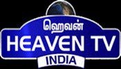 Heaven TV