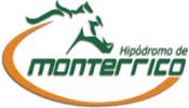 Hipódromo de Monterrico TV