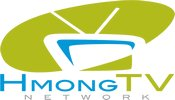 Hmong TV Network Channel 25.3