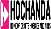 Hochanda TV