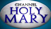 Holymary TV