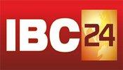 IBC 24