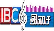 IBC Music