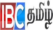 IBC Tamil TV Canada