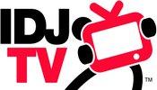 IDJ TV