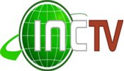 INC TV