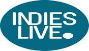 Indies Live TV