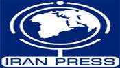 Iran Press