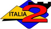 Italia 2 TV