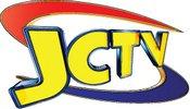Jesus Christ TV Pakistan