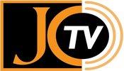 JCTV Thai Channel 1