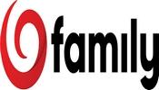 JOJ Family TV