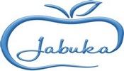 Jabuka TV