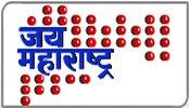 Jai Maharashtra News TV