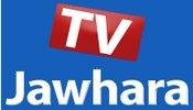 Jawhara FM TV