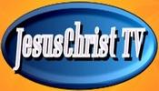 JesusChrist TV