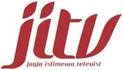 Jogja Istimewa TV