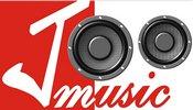 Joo Music