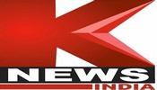 KNews TV