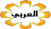 KTV Arabe