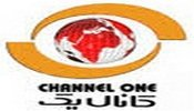 Kanal Yek TV