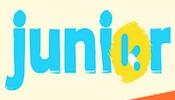 Ketnet Junior TV