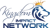 Kingdom Impact Network