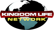 Kingdom Life Network TV