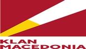 Klan Macedonia TV