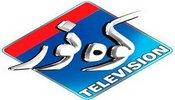 Kohenoor TV