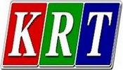 Kon Tum TV