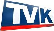 TV Kujawy