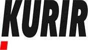 Kurir TV