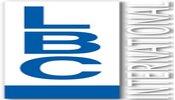 LBC TV