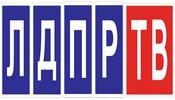 LDPR TV